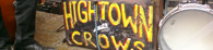 Hightown Crows