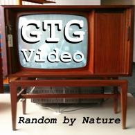 GTG Presents