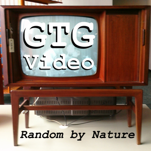 GreyTownGazette.tv