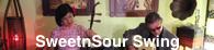 SweetnSour Swing