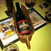 Rodenbach Grand Cru