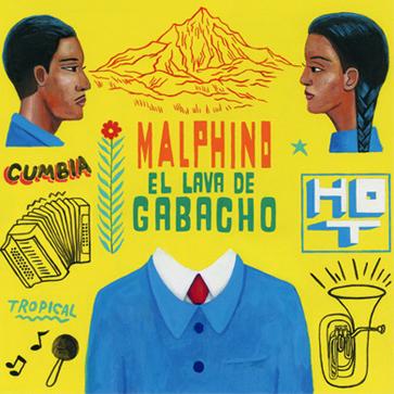 Malphino
