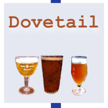The Dovetail