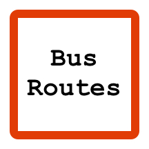 Choose Bus Route