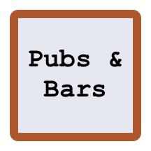 Find a pub