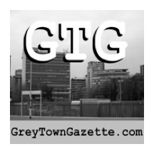 GreyTownGazette.com