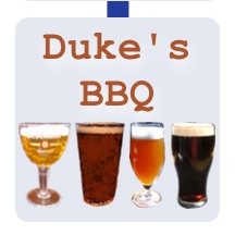 Dukes BBQ