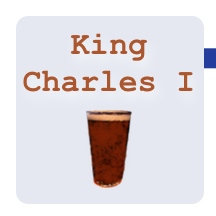 The King Charles I