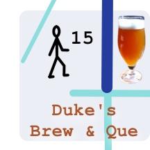 Duke's BBQ
