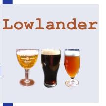 Lowlander