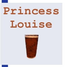 Princess Louise