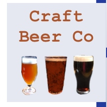 Craft Beer Co