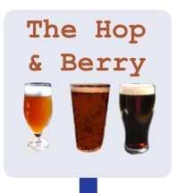 The Hop & Berry