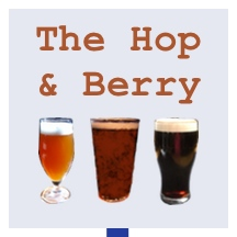 The Hop and Berry