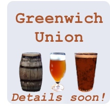 The Greenwich Union details coming soon