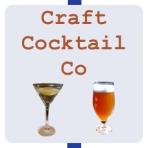 Craft Cocktail Co