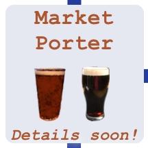 Market Porter