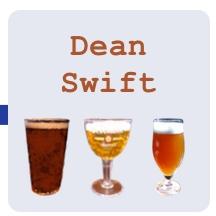 Dean Swift