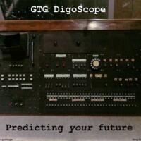 DigoScope: Predicting your future